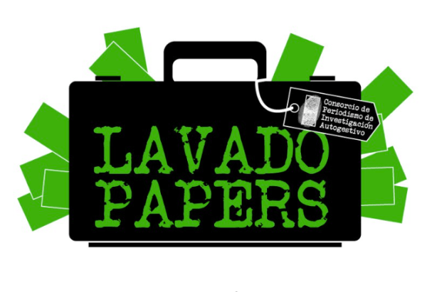 lavado-papers-600x411